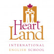Heartland International English School