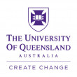 University of Queensland - ICTE UQ